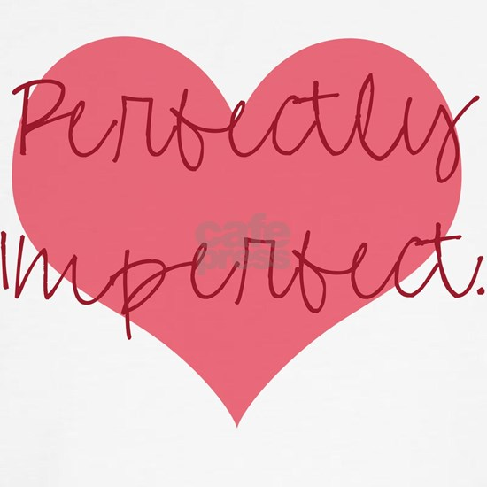 2-perfectlyimperfect