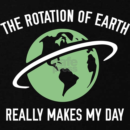 RotationEarthDay1E
