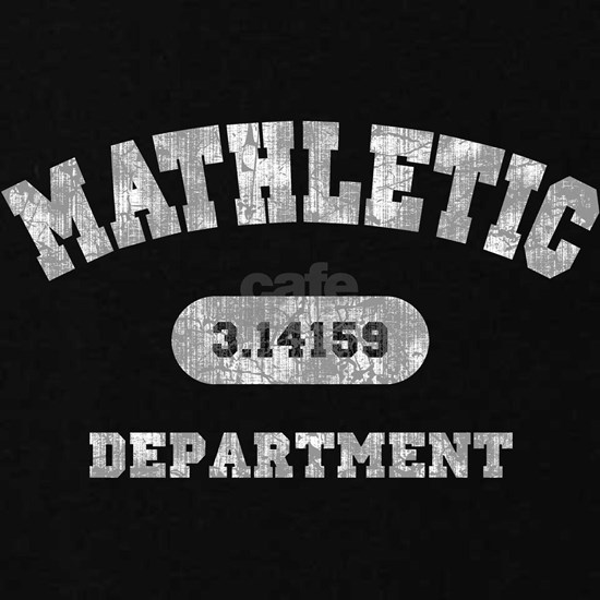 math-dept-DKT