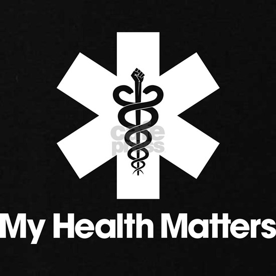 My Health Matters
