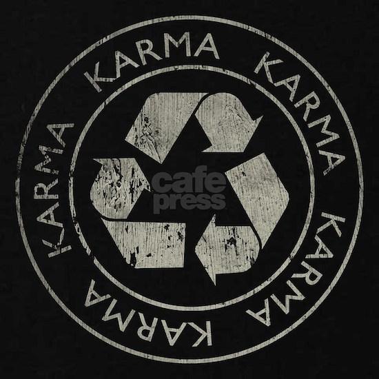 Karma3Bk