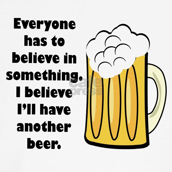 believe-in-beer