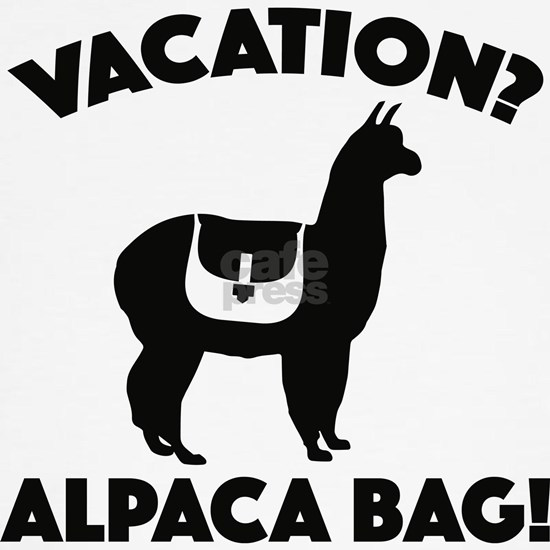 AlpacaVacation2B