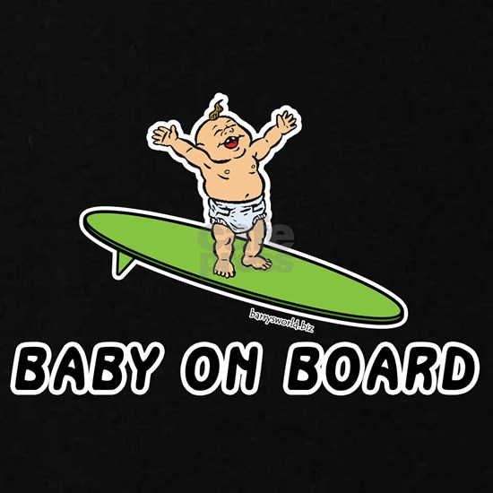 baby_on_board1