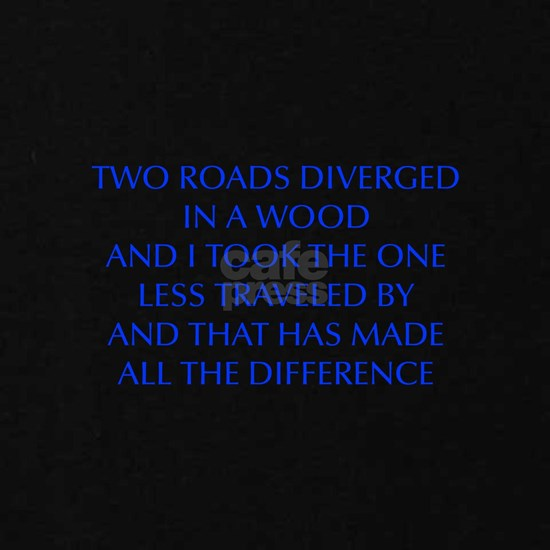 TWO-ROADS-OPT-BLUE