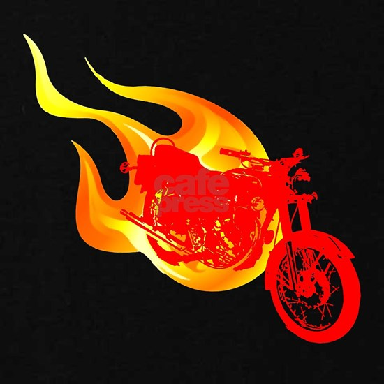 fireballcycle2