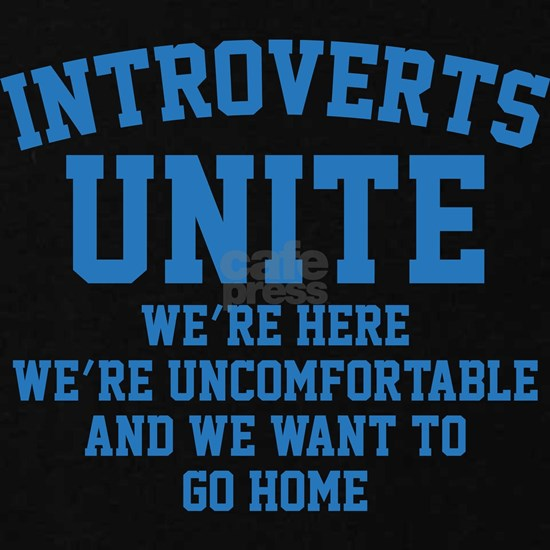 IntrovertsUniteHome1C