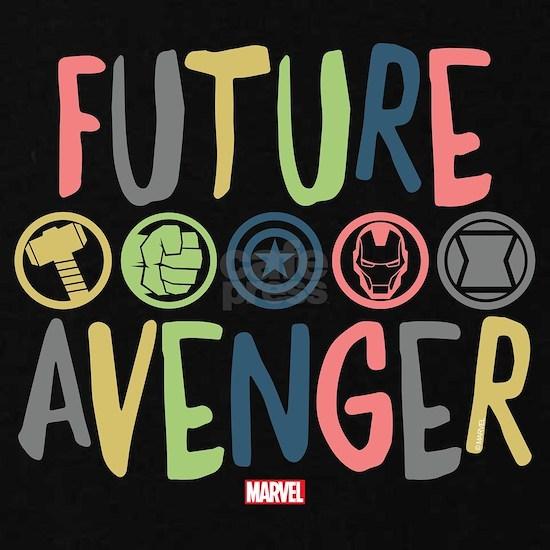 Future Avenger