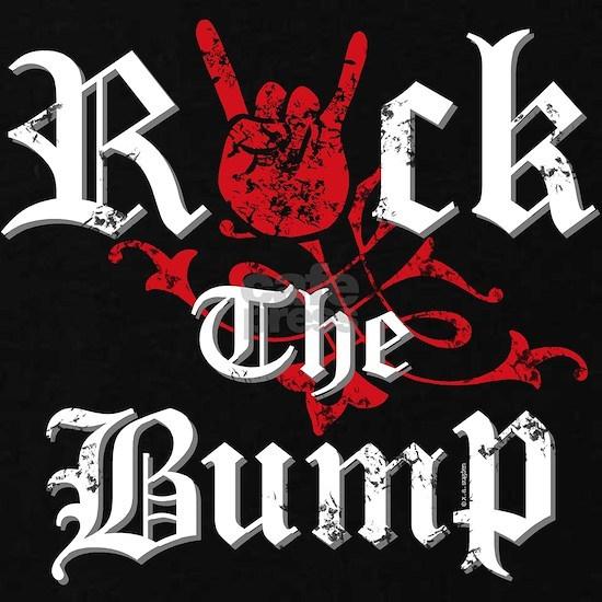 Rock The Bump