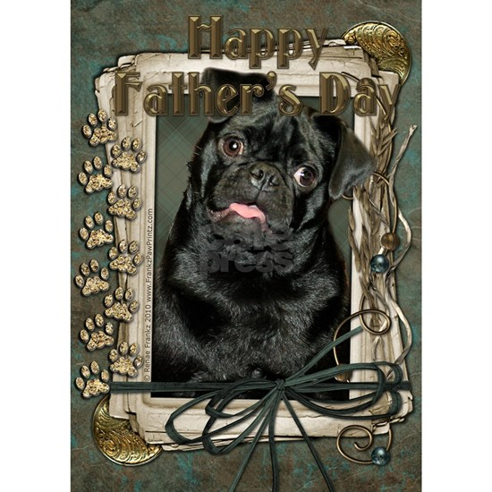 French_Quarters_Pug