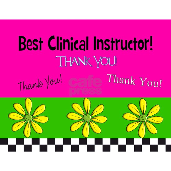 CP best clinical inst 3