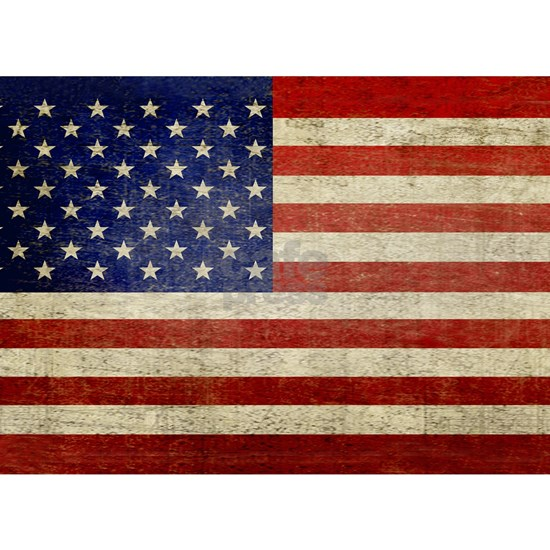 5x3rect_sticker_american_flag_old