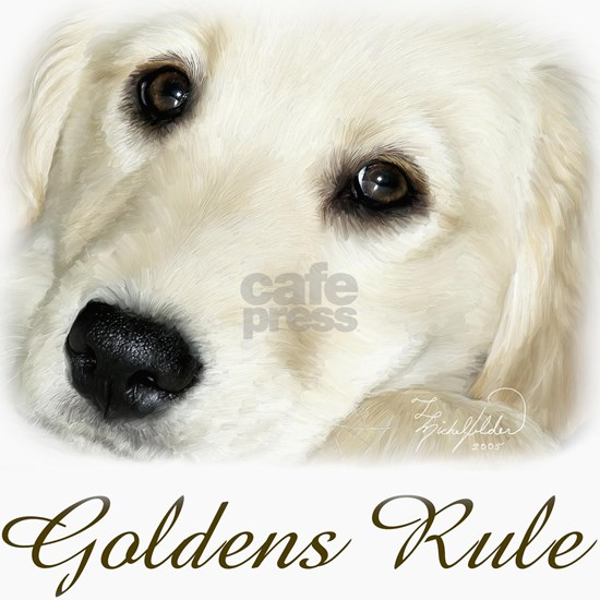 Goldens Rule