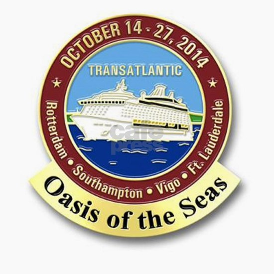 Oasis TA Oct. 14, 2014 pin only