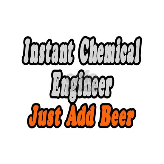 add beer chem eng