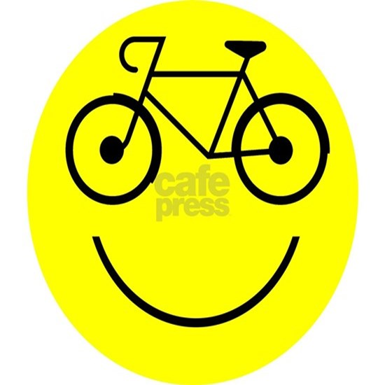 Cycle_Smile