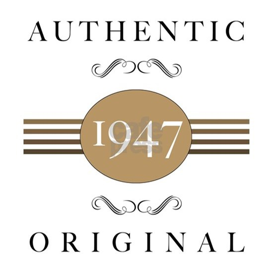 Authentic1947a