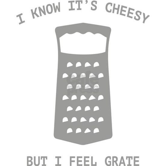 CheesyGrateFeel1D