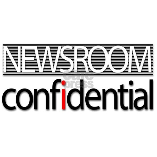 stackednewsroomlogo