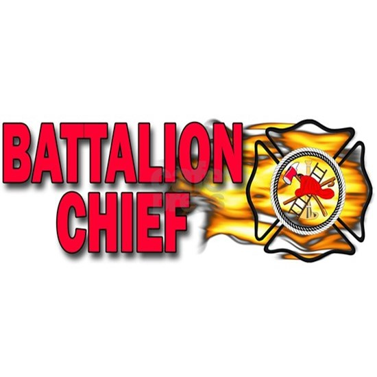 battalion-chief
