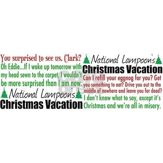 christmasvacationmug