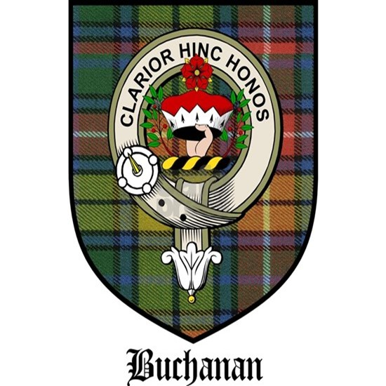 BuchananCBT