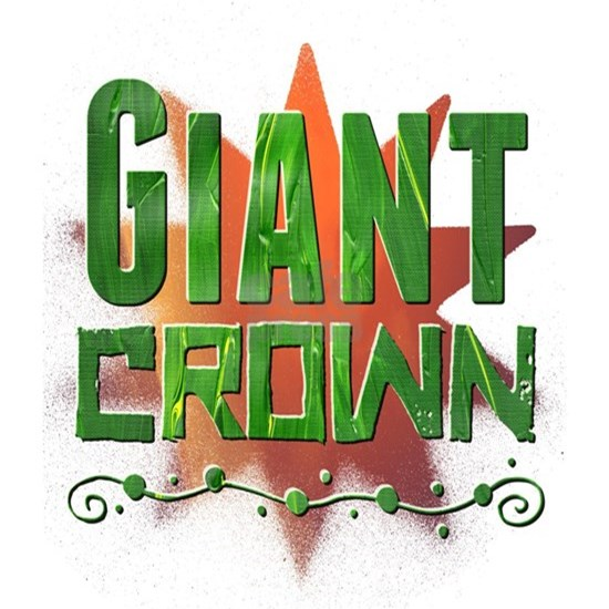 Giant Crown