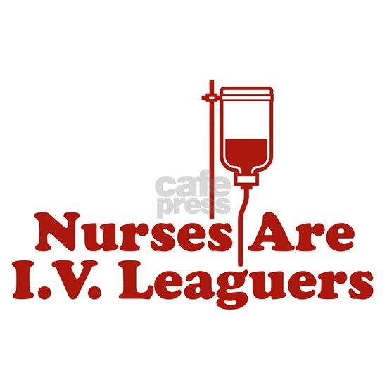nursesleaguers33