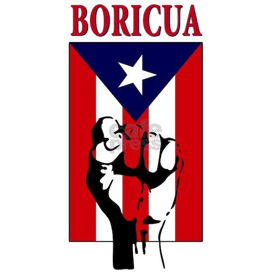 Boricua