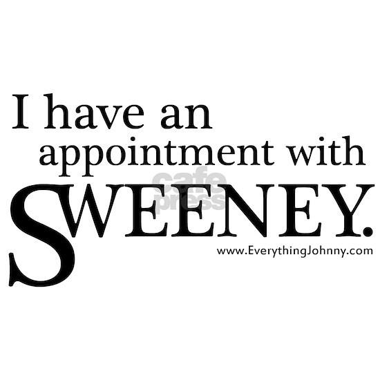 sweeneyadd