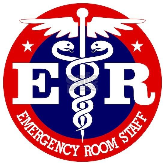 ER Staff