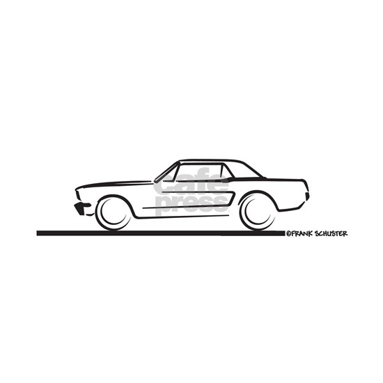 64_66_Mustang_Hard_Top_Blk