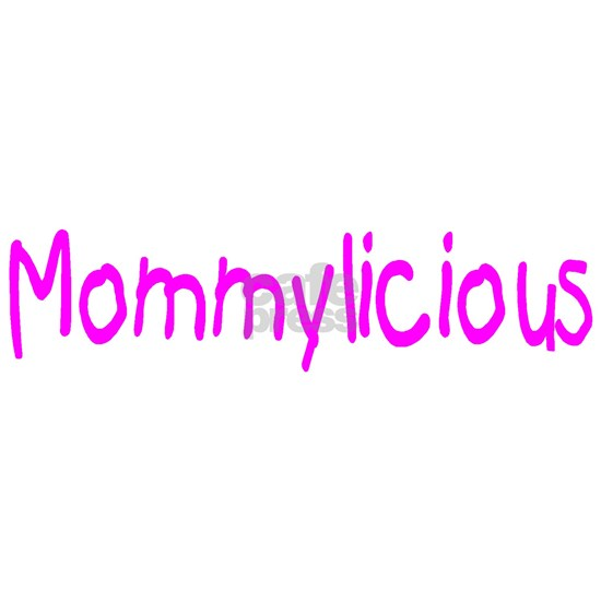 mommyliciuos