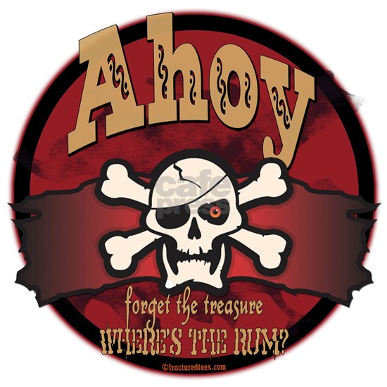 InnerahoyinnerpirateTREASURERUm copy
