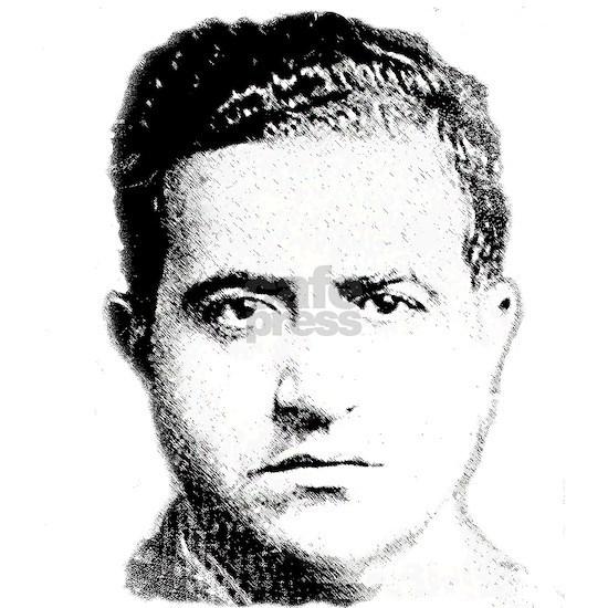 Mafia, Albert Anastasia