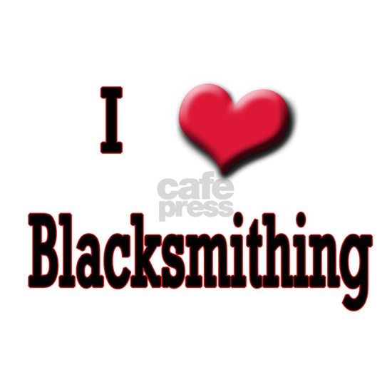 I_Heart_Blacksmithing