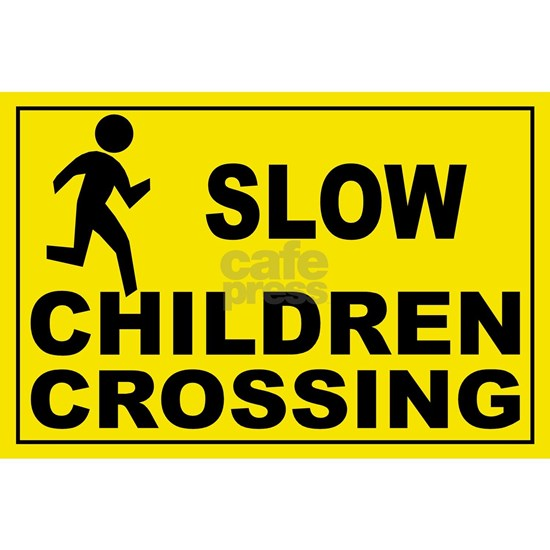 children-crossing