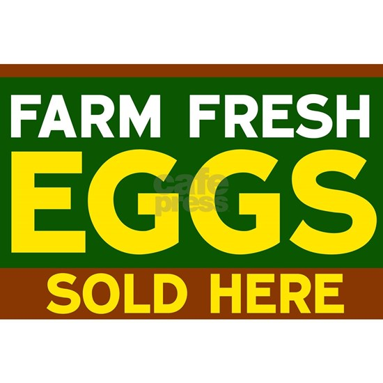 Eggs Sold Here 01