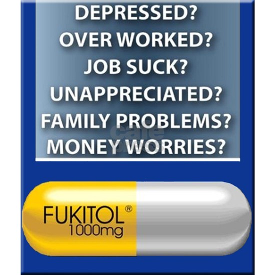 Fukitol copy