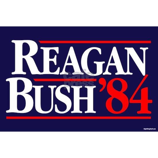 Reagan84-banner