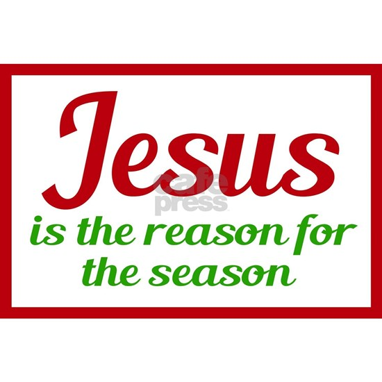 Jesus Season