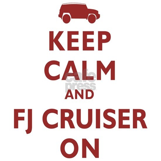keep-calm-fj