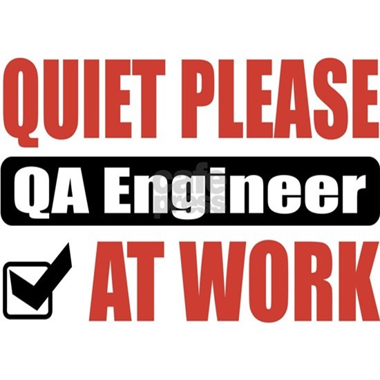 wg350_QA-Engineer