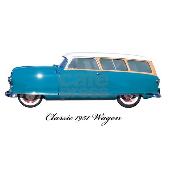 W-1951-Nash-Wagon