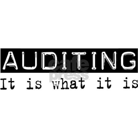 wg031_Auditing
