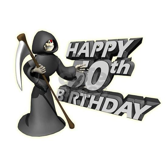 3-50th birthday