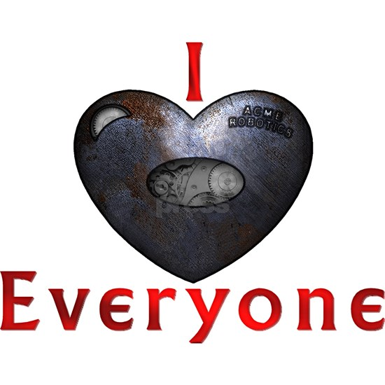I_heart_everyone