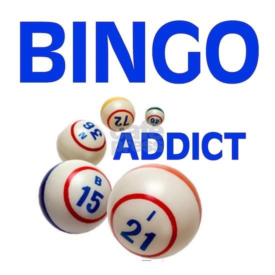 2-BINGO ADDICT 2