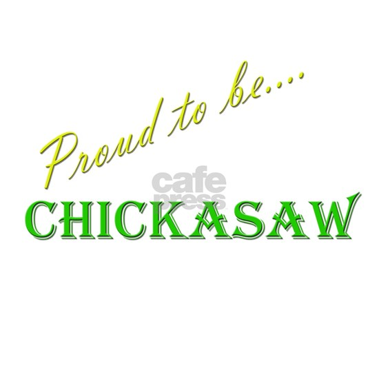 chickasawdarkshirt
