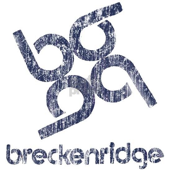 Vintage Breckenridge